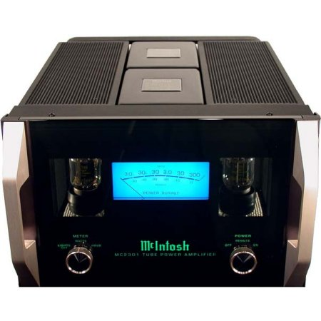McIntosh MC2301